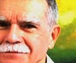 Oscar Lopez Rivera