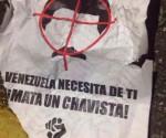 Maduroassassinato