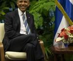 Obama-y-Raul8