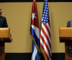 160322001624_obama_castro_prensa_624x351_reuters_nocredit