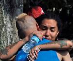 Orlando-Steve-Nesius-Reuters-tiroteo