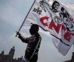 cnte-foto-bandera-alberto-buitre