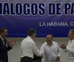 dialogos-de-paz-5-580x375