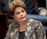 Dilma-Rousseff-juicio-1