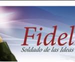 Fidel-Soldado-de-las-ideas-580x203