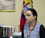 Gabriela-Rivadereira-presidenta-de-la-Asamblea-Nacional-de-Ecuador-4