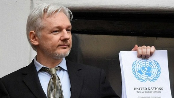 assange.clinton