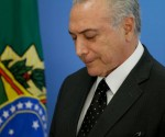 michetemer