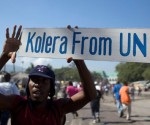 onu-colera-haití