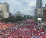 Copia-Venezuela-marcha