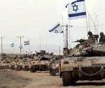 Tanques-israelíes-580x348
