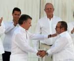 el-acuerdo-de-paz-en-colombia-580x320
