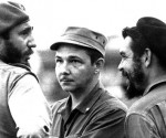 Fidel-con-Raúl-y-el-Che