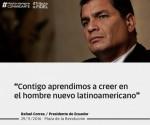 Rafael-Correa-Presidente-Ecuador-580x483