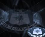 cia-agencia-central-de-inteligencia-eeuu2