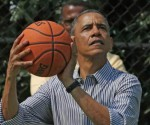 obama-baloncesto