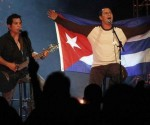 Buena-Fe-bandera-580x330