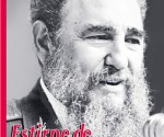 Fidel-revista-punto-final