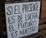 si-el-presente-es-de-lucha-el-futuro-es-nuestro-580x356