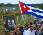 tributo-a-Fidel-5a
