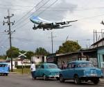 Entrada-de-Obama-a-Cuba-Yander-Zamora-580x392