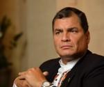 Rafael-Correa-580x385