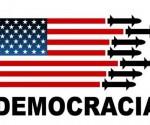 Democracia-Cohetes1