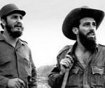Fidel-y-camilo-580