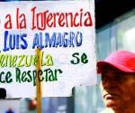 almagro-venezuela-se-respeta-580x326