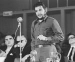 El-Che-Guevara-580x389