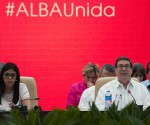 alba03-580x401