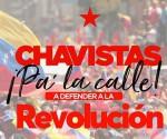 chavista-pa-la-calle-a-defender-revolucion-venezuela-nicolas-maduro-580x356