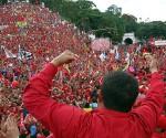 manifestacion-bolivariana