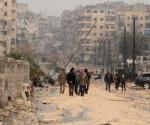 siria-conflicto-guerra-580x304