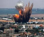 bombardeo-siria-580x348