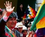 cumbre-pueblos-580x333