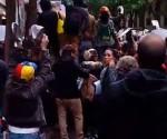 venezuela-violencia