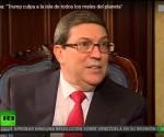 Bruno-Rodríguez-Parrilla-en-entrevista-con-la-cadena-Russia-Today-1-580x330