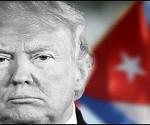 TrumpCuba