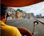 Turismo-La-Habana-580x488