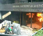 Venezuela-ataque-TSJ
