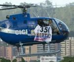 helicoptero-venezuela-violencia-580x362