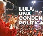 lula-una-condena-politica-580x330