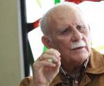 Josè Vicente Rangel