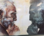 Fidel-pinturas-580x435