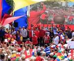 Maduro-Miraflores