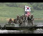 Corea