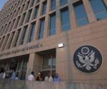 embajada-de-estados-unidos-en-cuba-foto-ismaelito-580x323