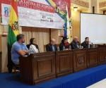 jornada-de-seminario-internacional-sobre-guerra-mediatica-580x402