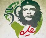 50-años-como-el-che-02-580x330